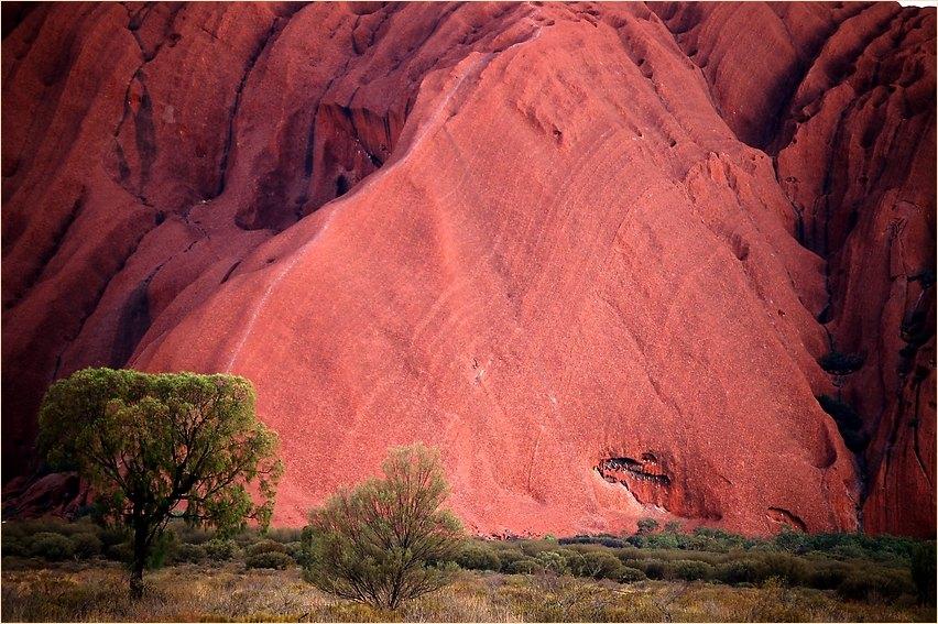 iron Uluru2