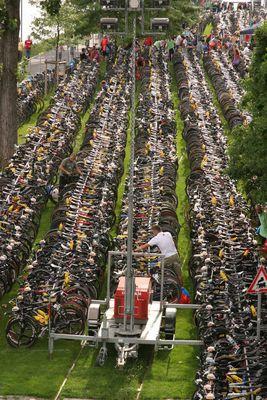 Ironman 2007