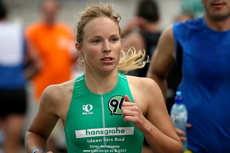 Ironman 70.3 - Wiesbaden 19.08. (IV)
