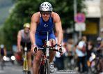 Ironman 70.3 - Wiesbaden 19.08. (V)