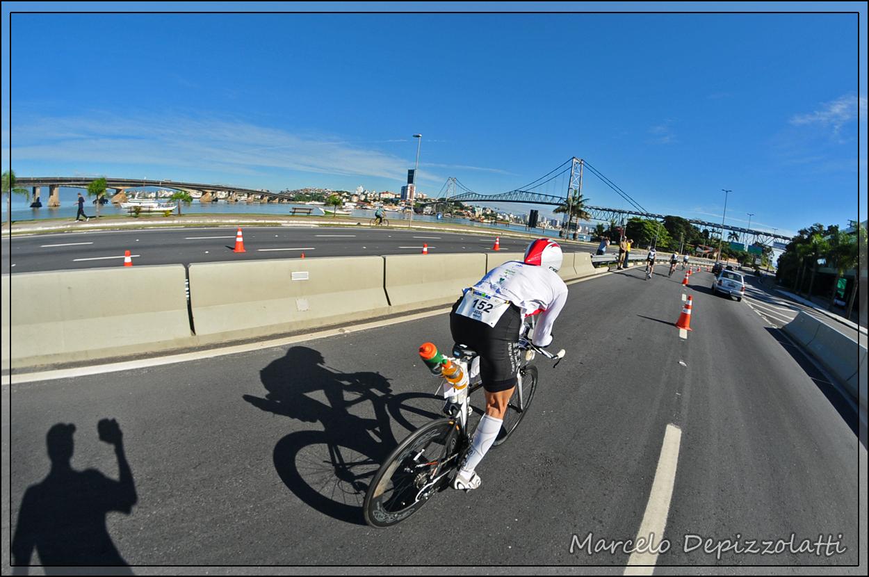 Ironman Brasil 2012