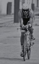 Ironman Kopenhagen 2010