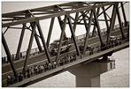 Irrawady Bridge