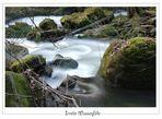 Irreler Wasserfälle V