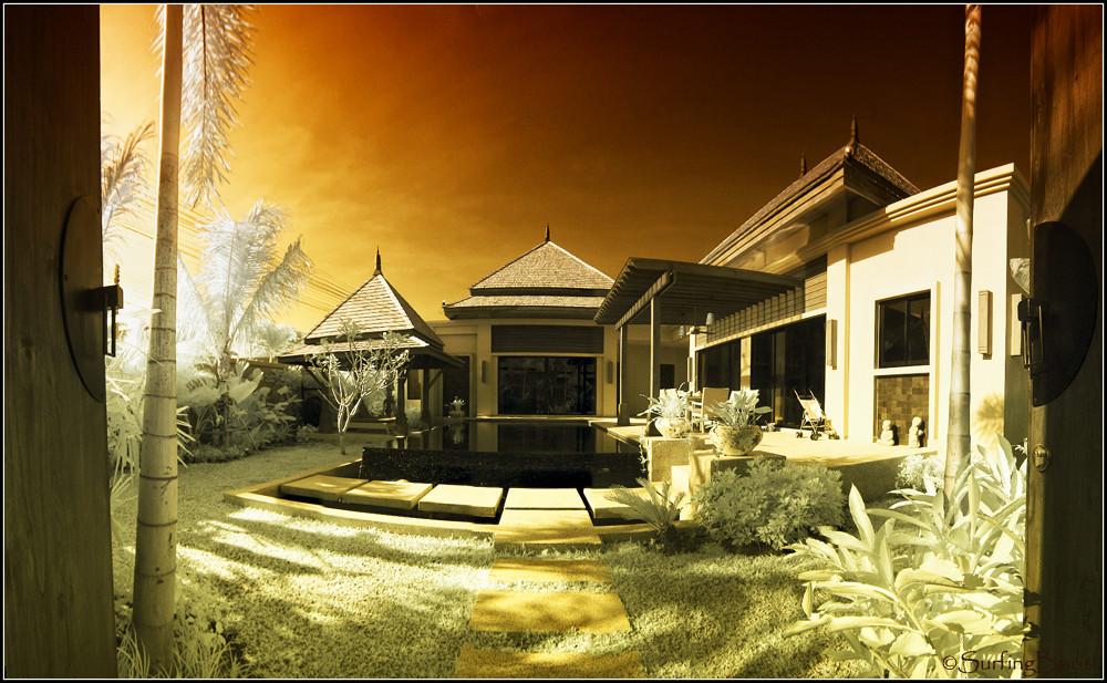 IRres Thailand............