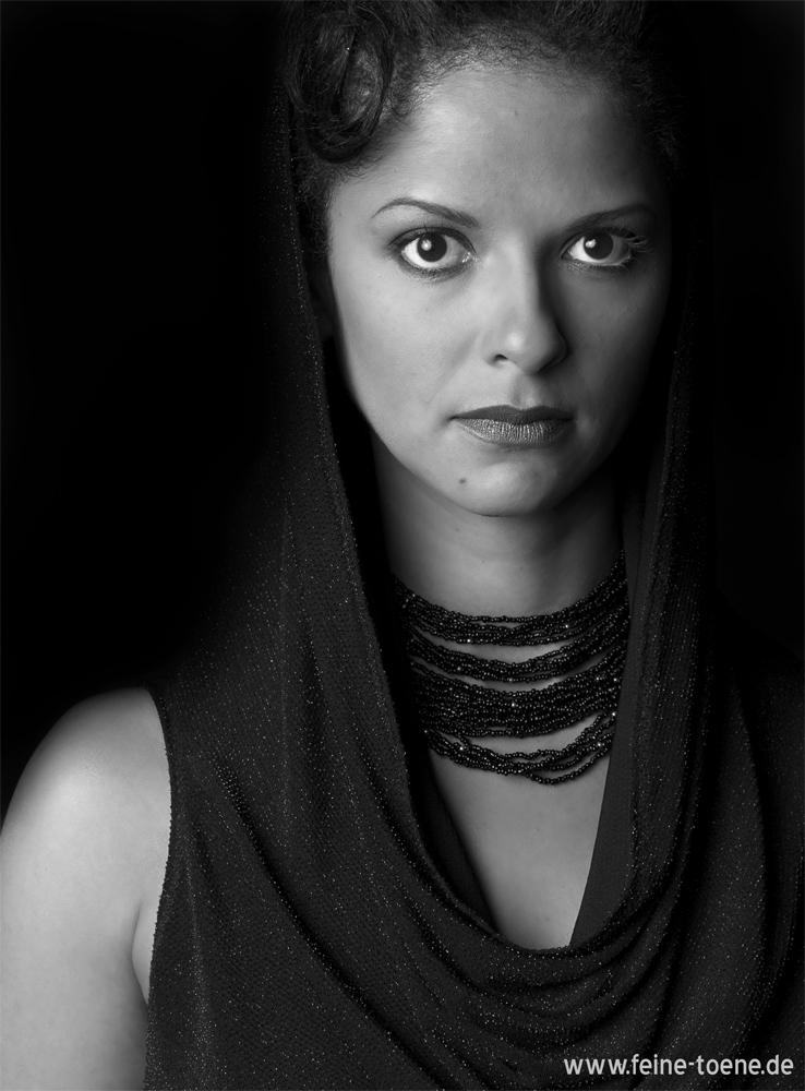 Iruka, Portrait 2, Nov. 2005