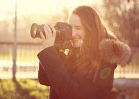 Isaalorat Photography