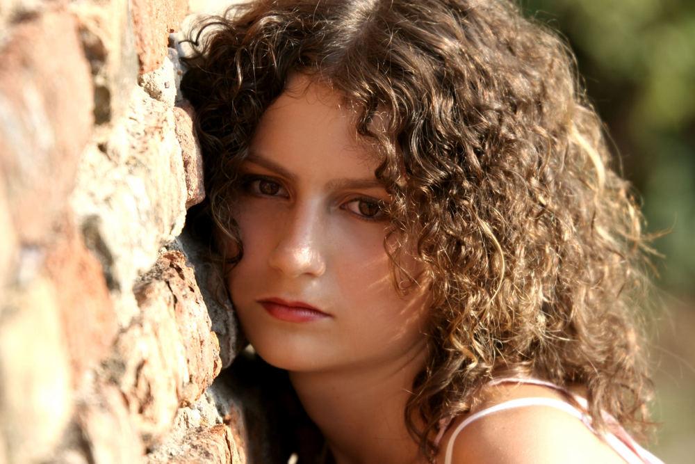 Isabel 7