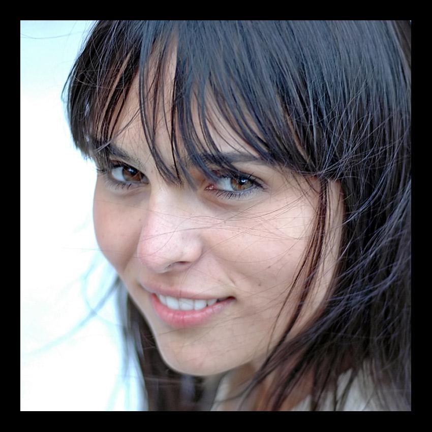 Isabella Victoria +++