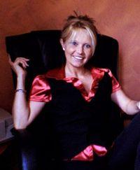 Isabelle Delhaye
