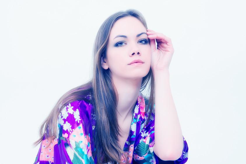Isabelle III