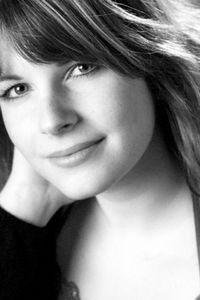 Isabelle Moser