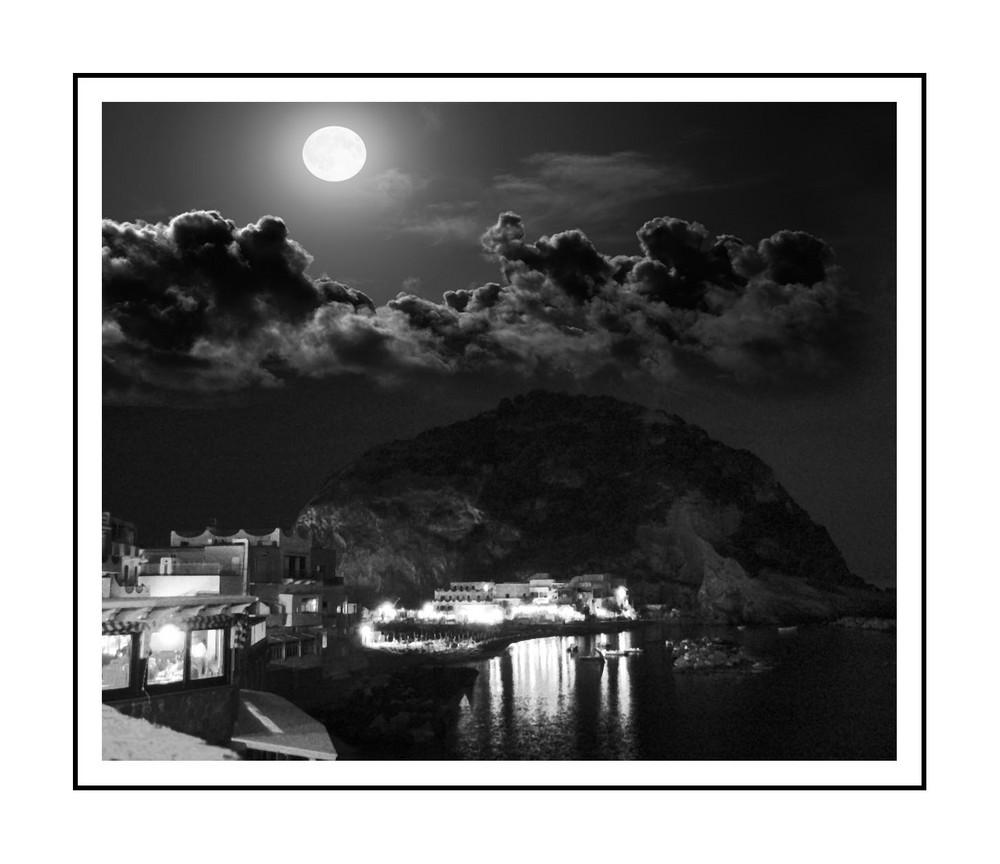 Ischia Fantastica
