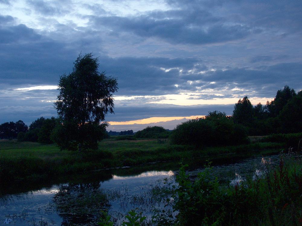 ISE-Landschaft (6)