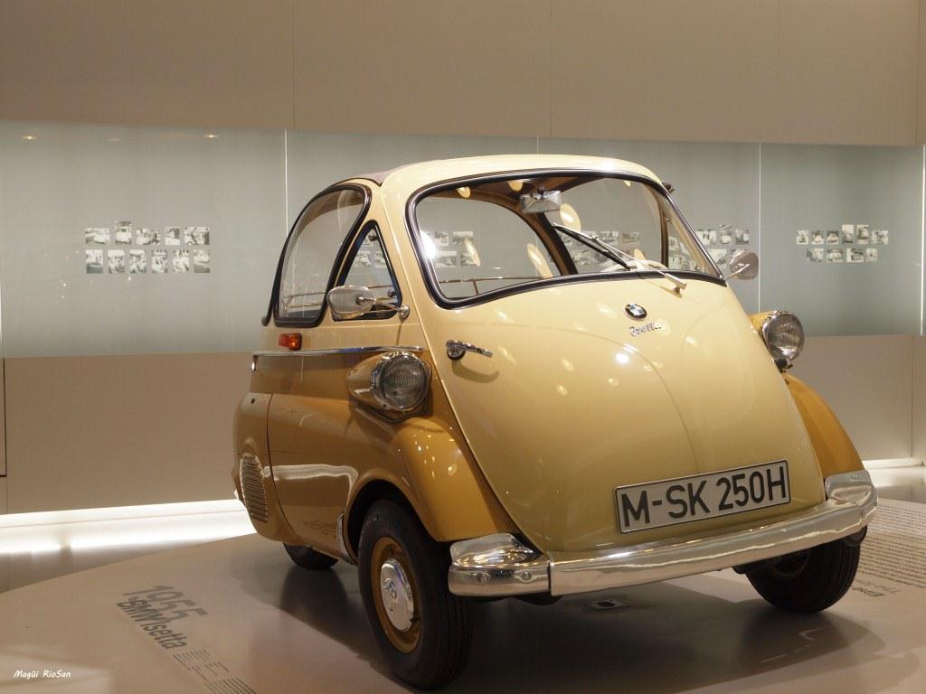Isetta-2