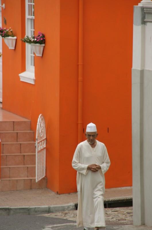 Islamic Cape Town