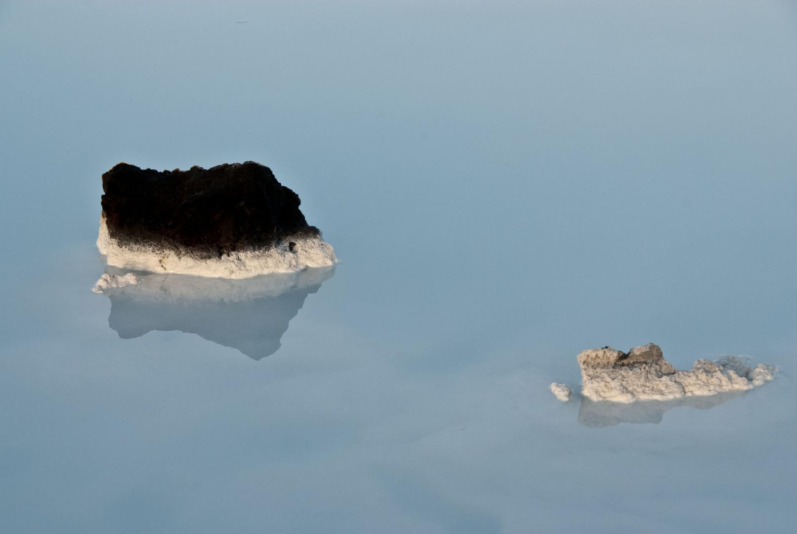 Island Impression (2)