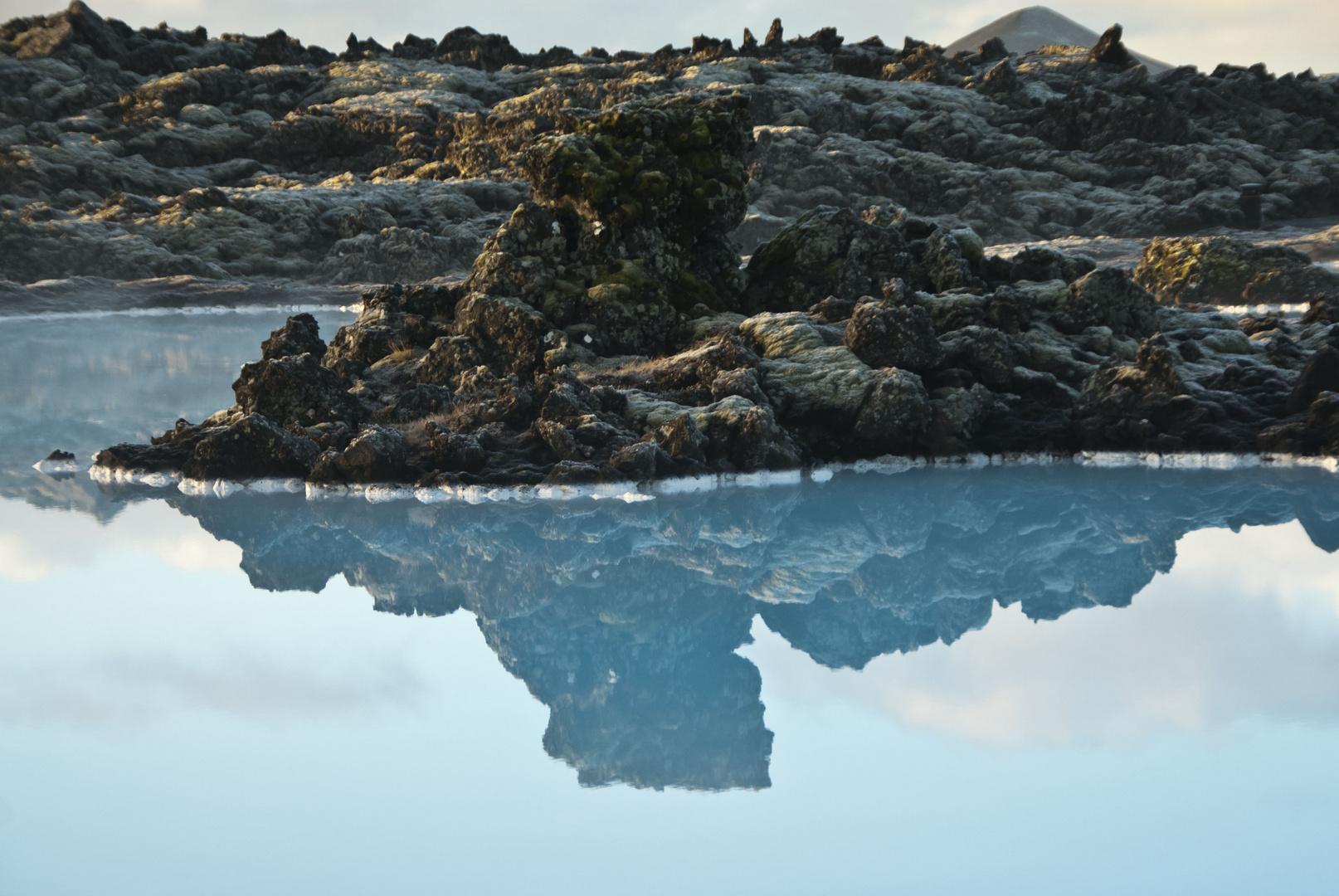 Island Impression (3)