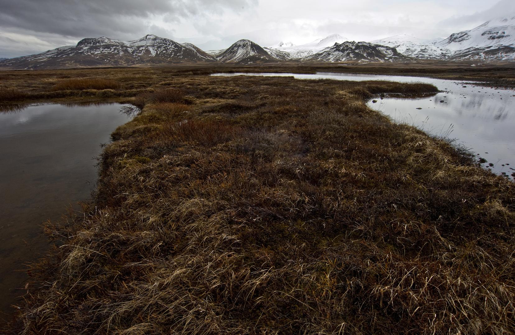 Island Mai 2013 Nr.10
