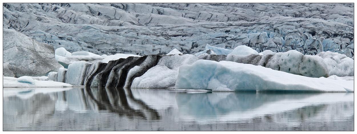 Island Zauberland [53] - Ice