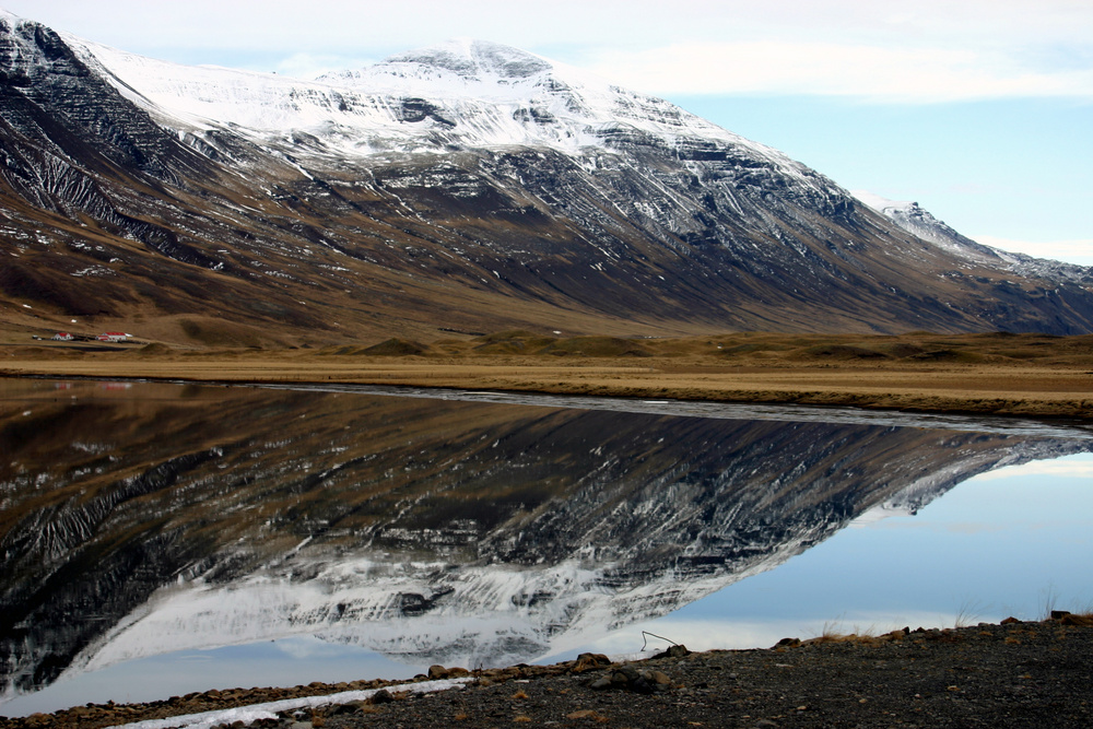 Islande 13