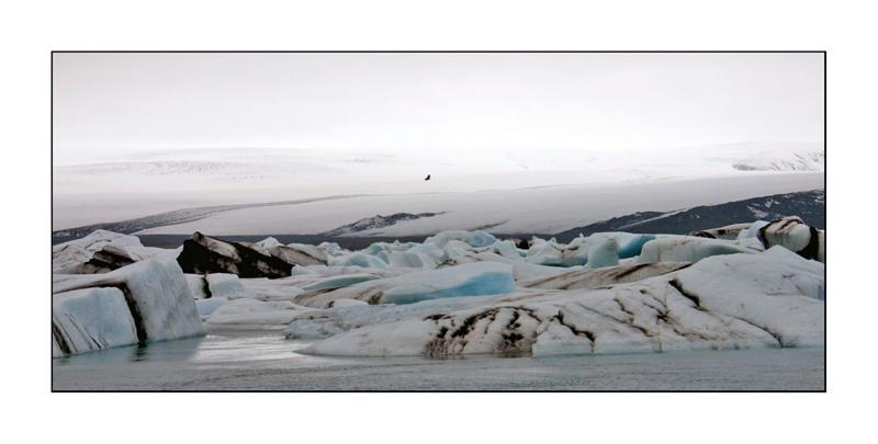 Islande 6