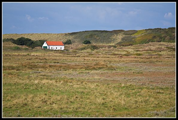 Islandhof