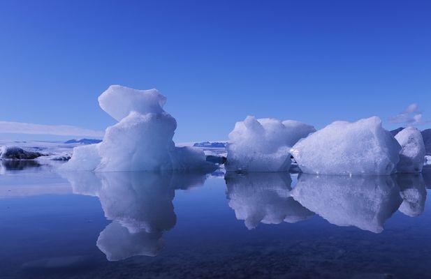 Islandreise 2009 IV
