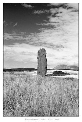 isle of arran - scotish landscape II
