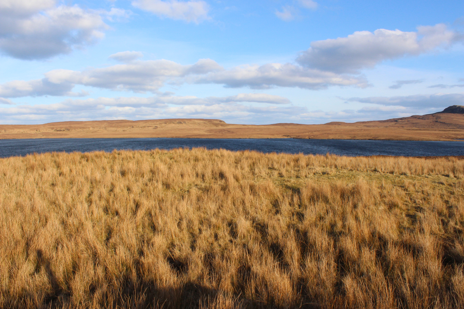 Isle of Skye02