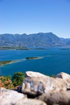 Isola san Biagio