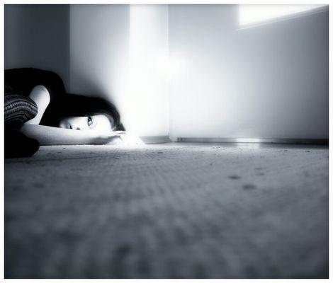 .isolate.