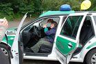 Ispringen 2007 - ZOLL