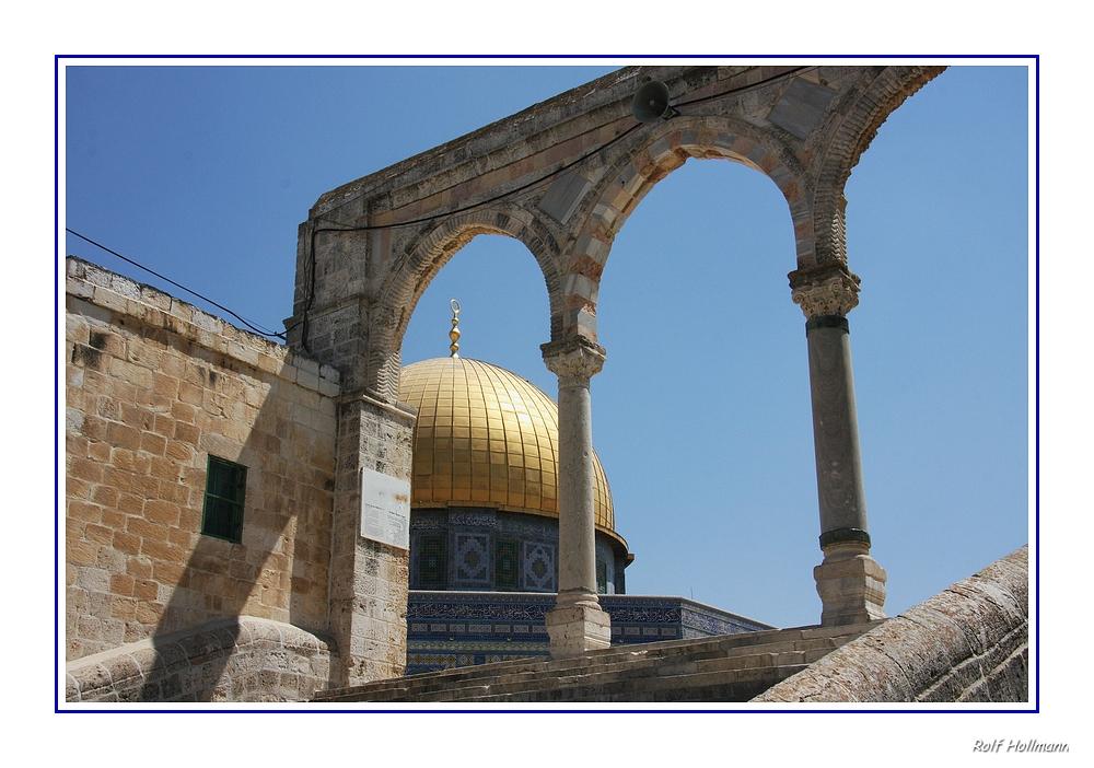 Israel VI