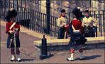 ist das ein gutes streetfoto?