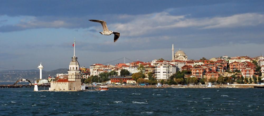 Istanbul II