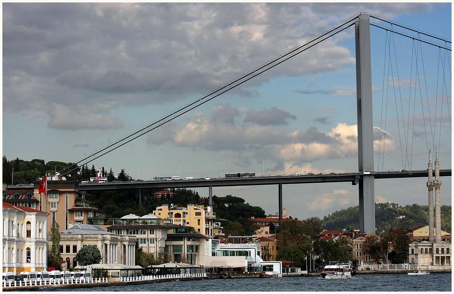 Istanbul-Impressionen2