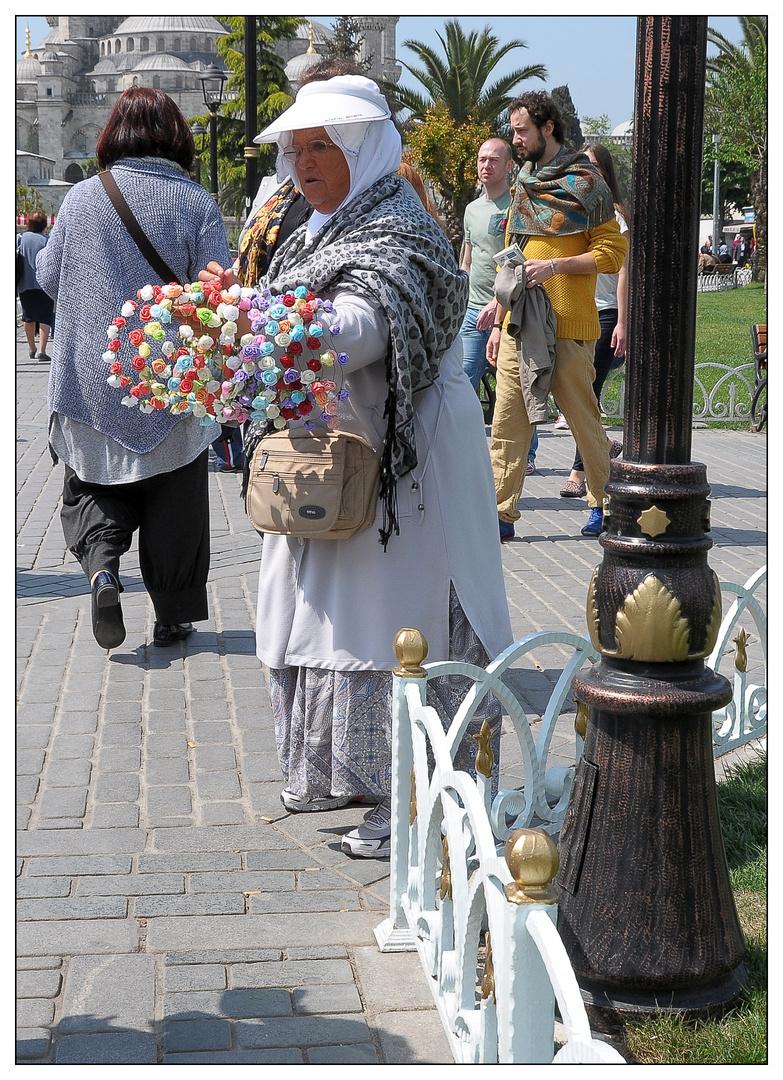Istanbul, Mai 2013 (17)