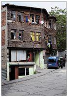 Istanbul, Mai 2013 (19)