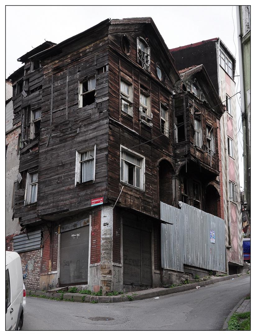 Istanbul, Mai 2013 (20)