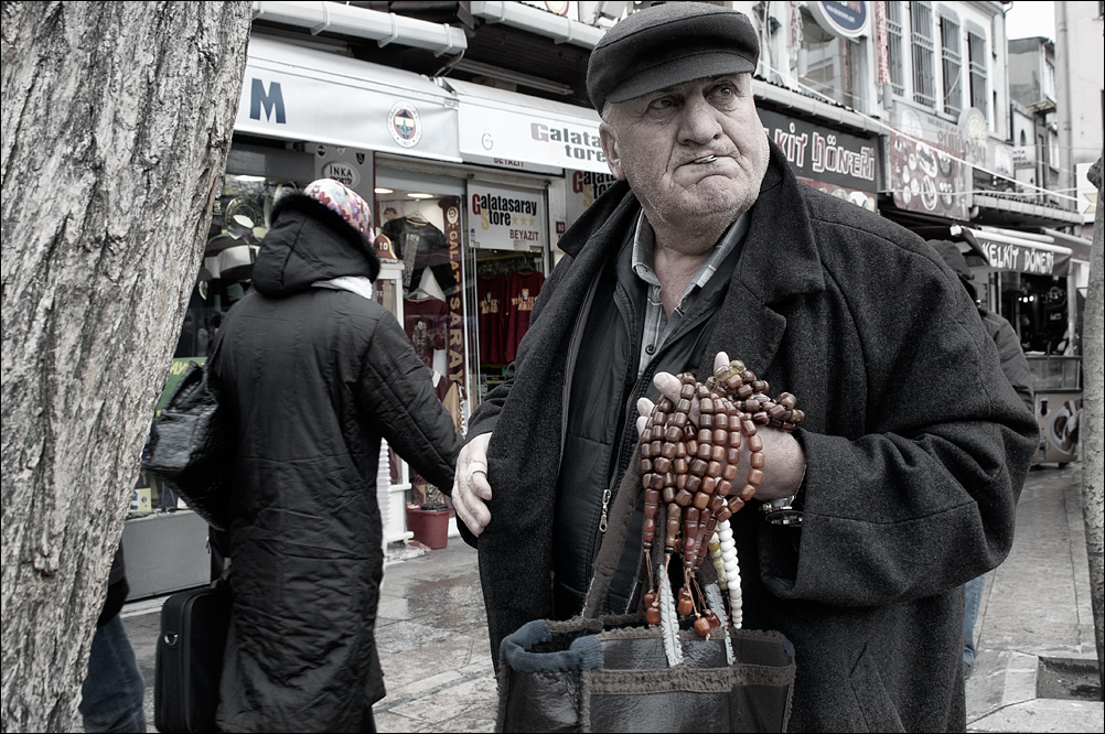 ISTANBUL_IMPRESSIONEN_SIX