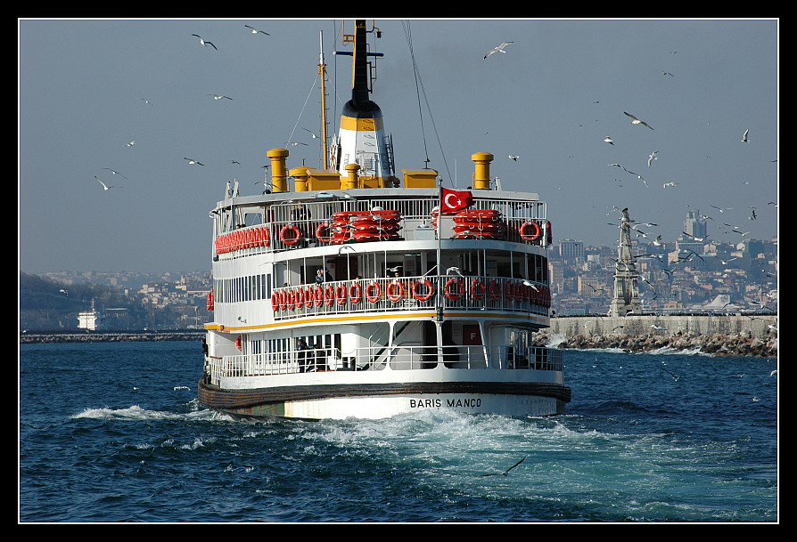 Istanbul,Istanbul