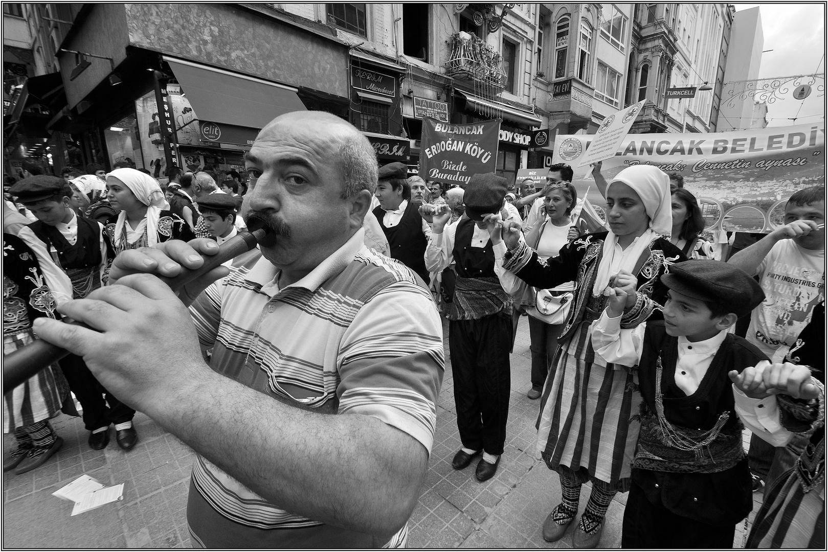 IstanbulMai12_5