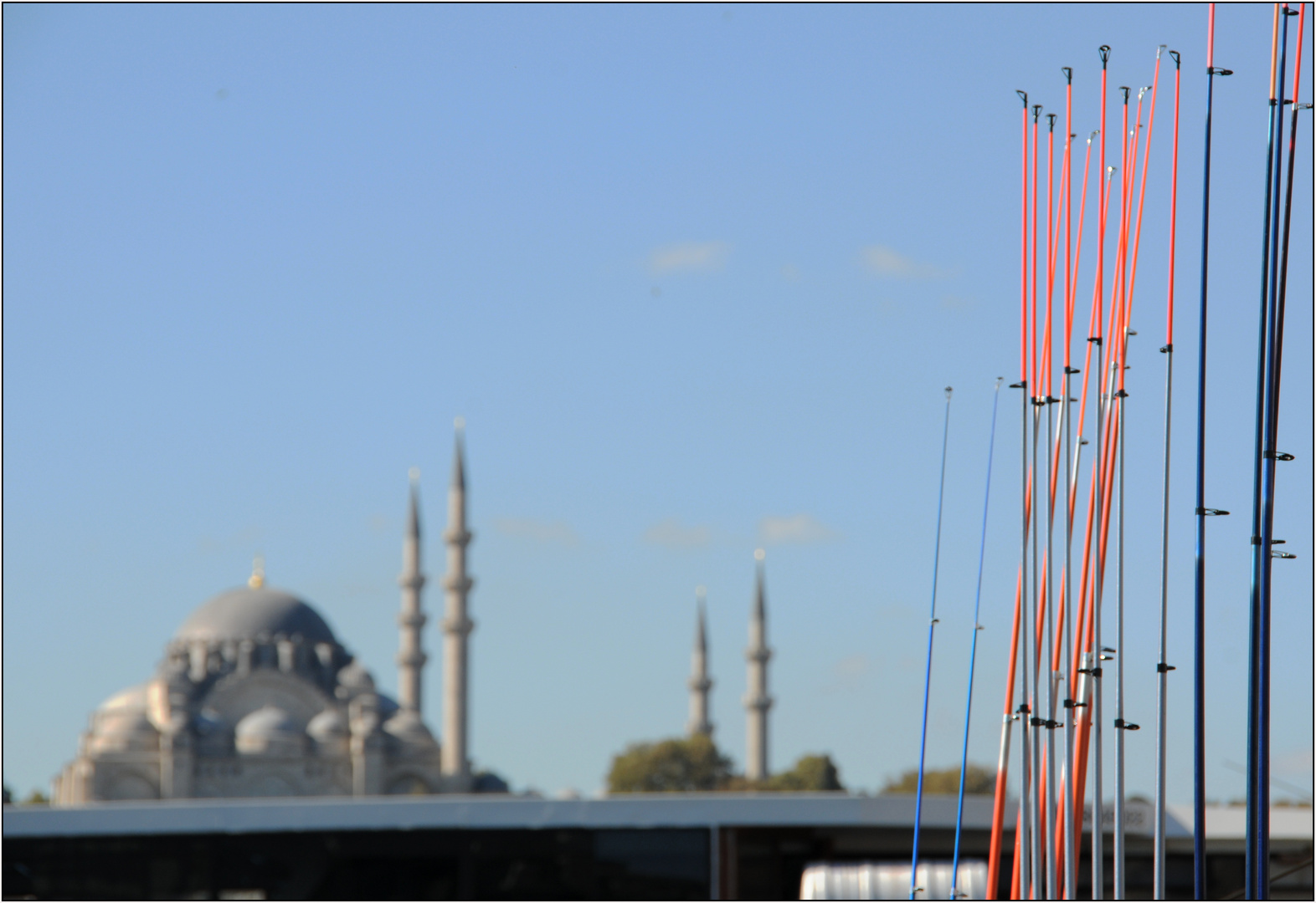 IstanbulOktober12_40