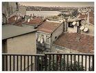 Istanbuls Dächer I