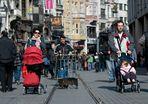 Istanbuls Streetlife... (5)