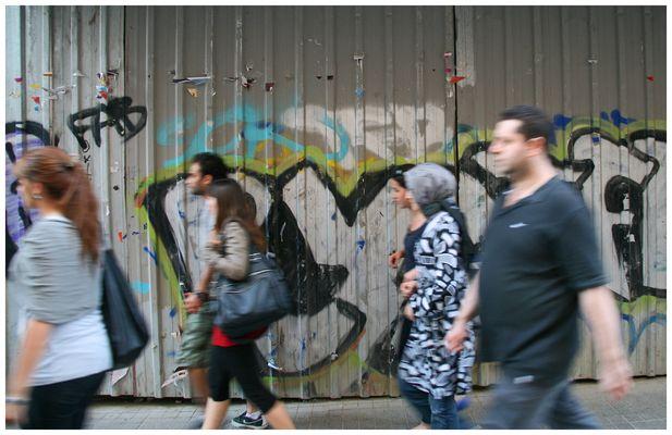 istanbul'un renkleri 4