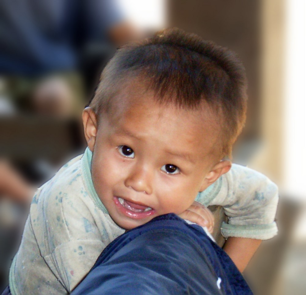 It is not funny !