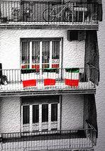 ITALIA ALLA ROVESCIA...