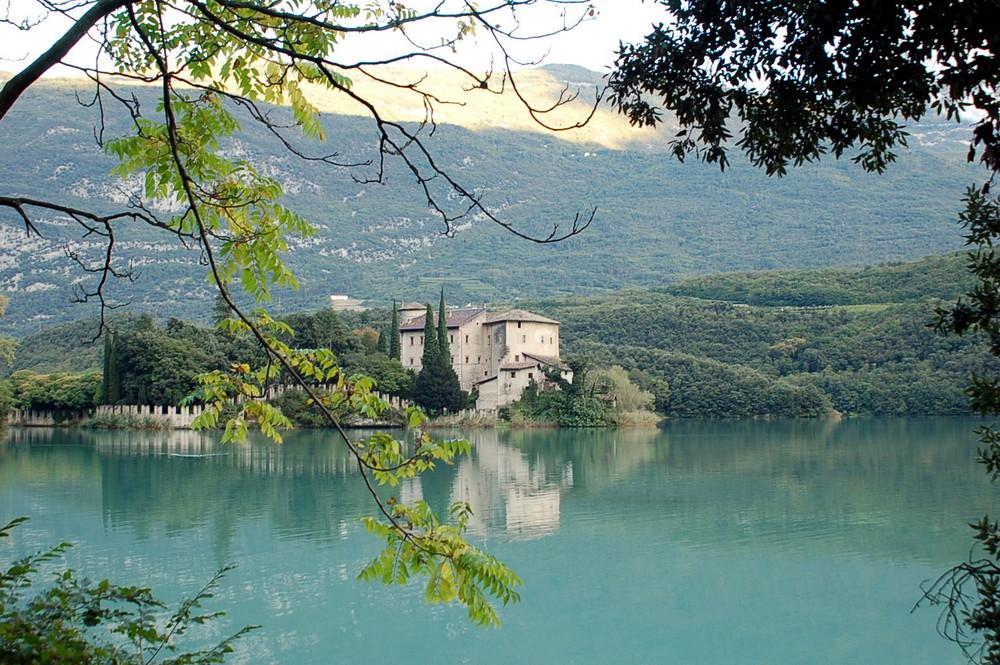 Italia Impressionata